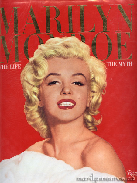 a biography and life work of norma jeane baker marilyn monroe an american actress