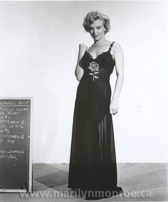 chéri film 1950