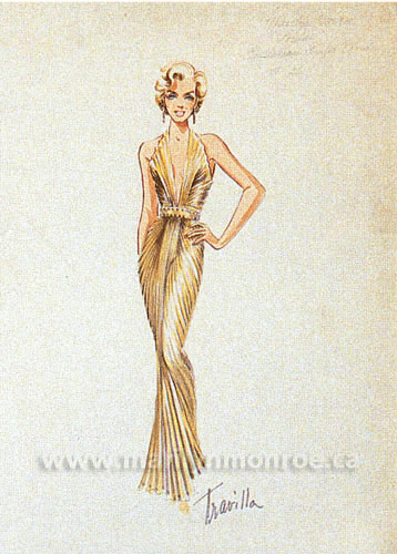 http://www.marilynmonroe.ca/camera/galleries/costumes/travilla/gold.jpg